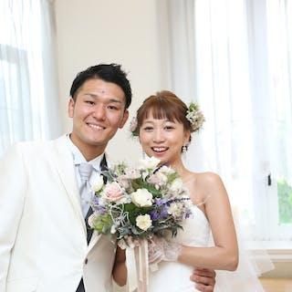 株式会社盛島スタジオ