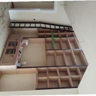 有限会社シマ建築設計