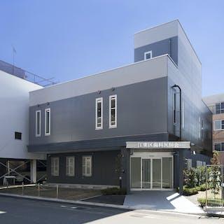 有限会社日本写真工房