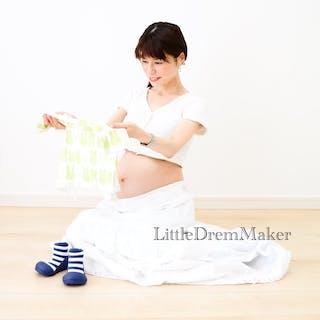 LittleDreamMaker