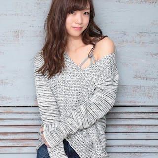 アンジースタジオ/モデル撮影ドット東京