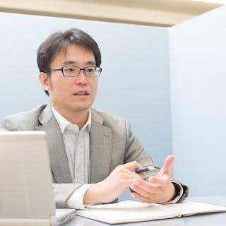 飯塚行政書士事務所