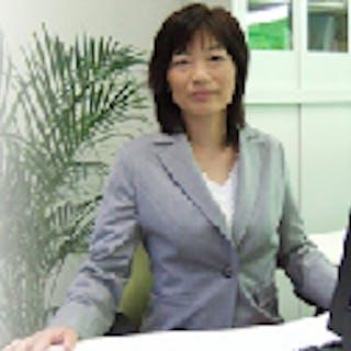 増田行政書士事務所