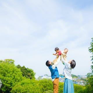 CHIKAKO Photography