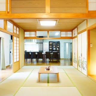 【日本建築写真家協会認定】airbnb・建築竣工写真撮影のスタートラインフォトサービス
