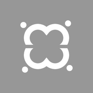 Mori no Atelier -森のアトリエ-
