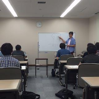 エモーション金山事務所(税理士法人)