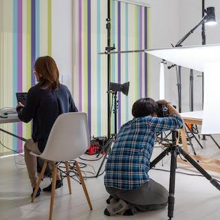 Ad Life Studio