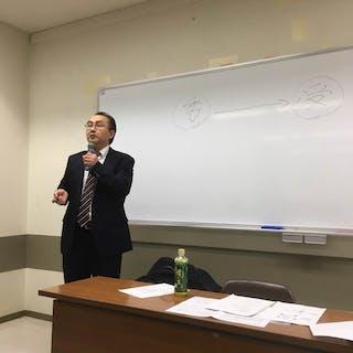 行政書士齊藤学法務事務所