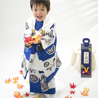 tomo kiriyama