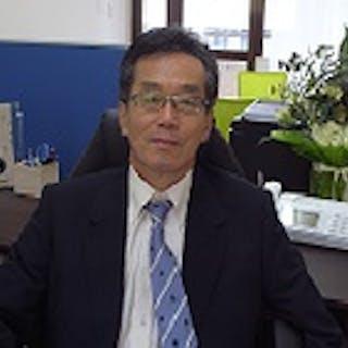 渡邊博厚税理士事務所