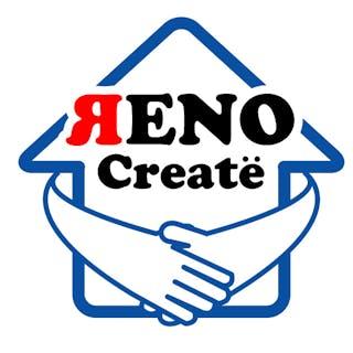 RENO Create