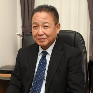 辻浩行税理士事務所