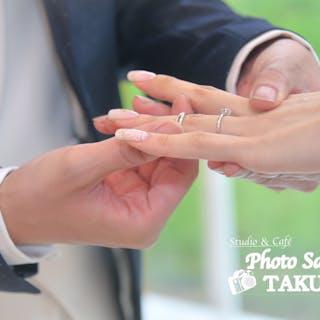 PhotoSalon Takumi