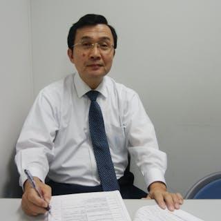 行政書士大澤忠敏事務所