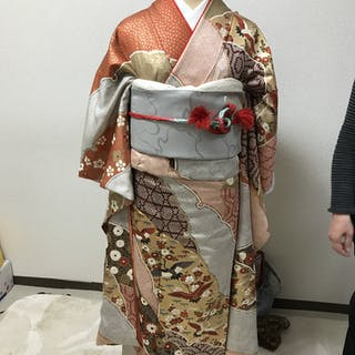 Rococo Japanbeauty