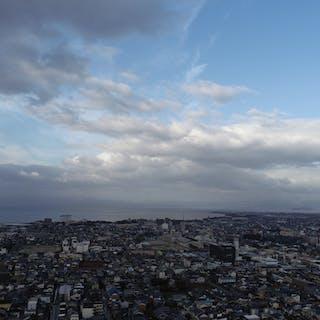 ドローン空撮滋賀 | カノアドローンラボ