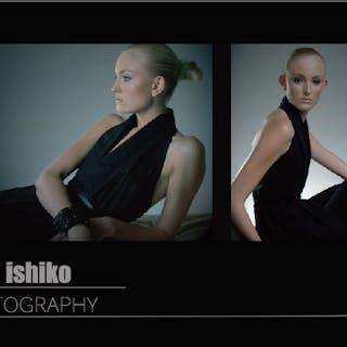 Ishiko-ya