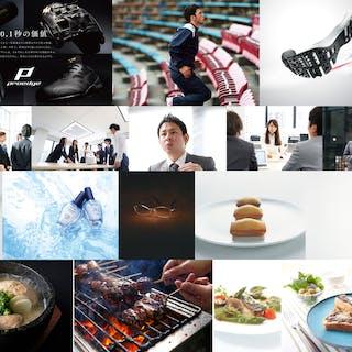 (株)den photos