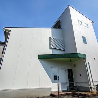 桜田スタジオ