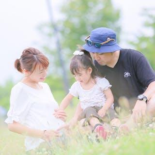 yukko_camera