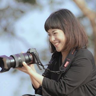 Kakogi Photo Create