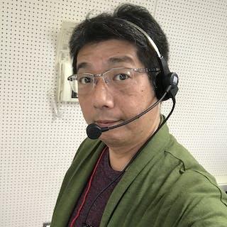 株式会社カルデックスエンターテインメント