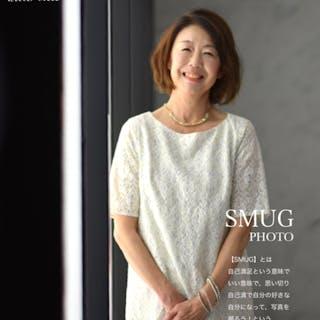 Photo Room Siete