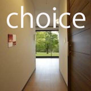 photo studio Choice  宮川邦雄