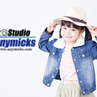 Studio Anymicks