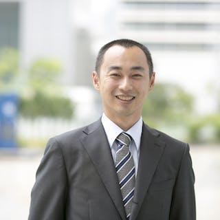 BR経営コンサルティング/伊東修平税理士事務所