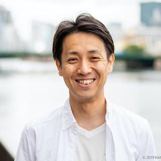 黒田 敬太