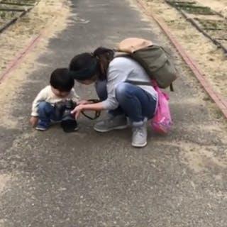 出張カメラマン-MIZUKI-