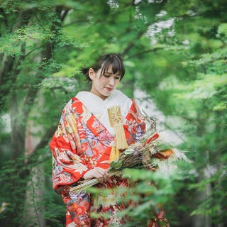 天野 杏美