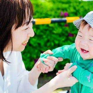 Kanaeru photo