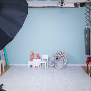 村田写真館 - Murata Photo Studio -