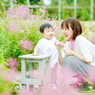 Nice Life Photograph
