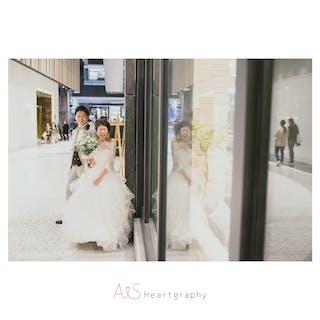 AiS HEARTGRAPHY