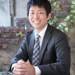 新宿相続税理士・行政書士事務所