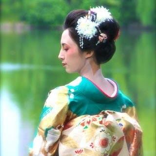 kyoto  ichirin