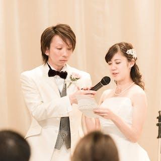 峯 一義(Kazuyoshi Mine Photography)