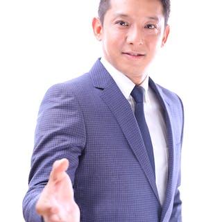 齊木智輝税理士事務所
