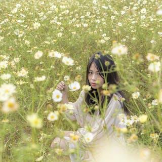 Taku69's Photo