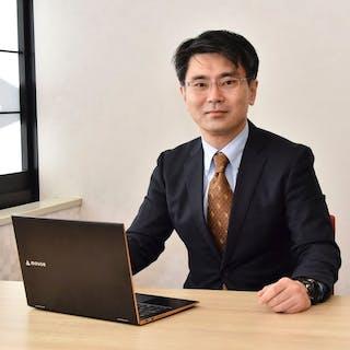 行政書士オフィス 未来計画 / FUTURE DESIGN