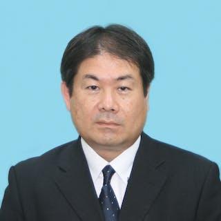 熊谷康税理士事務所