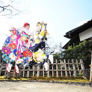 TK Photography Kanazawa