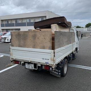 紅葉リサイクル福岡