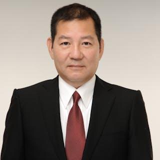 松本仁税理士事務所