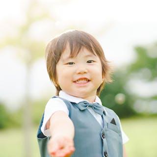 Ogawa Itsuki
