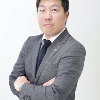 藤本税理士事務所